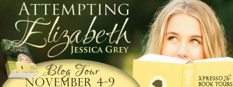 AttemptingElizabethTourBanner