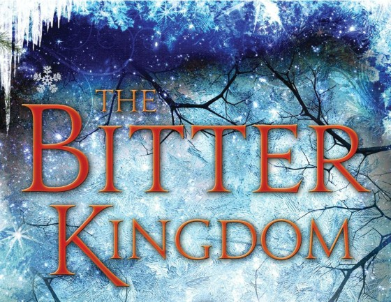 bitterkingdombanner