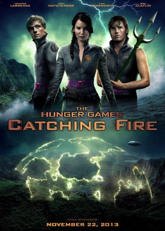 catchingfiremovie