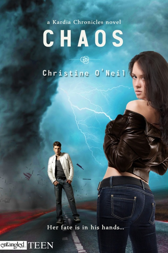 Chaos-cover-1600px