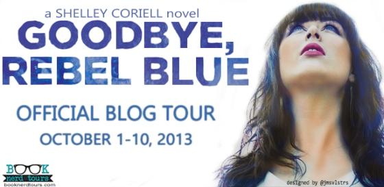 Goodbye_Rebel_Blue_Tour_banner