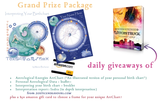Grand-Prize-Package