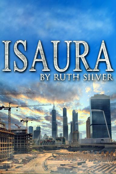 Isaura-Final