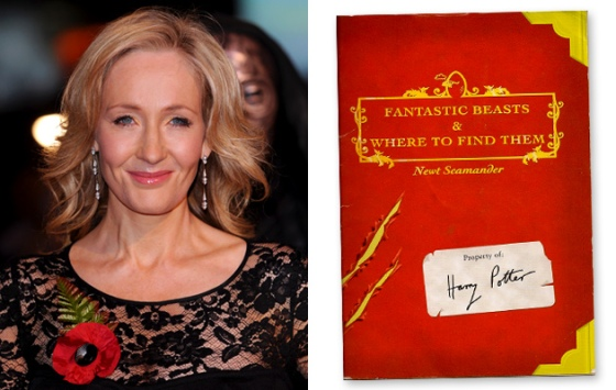 jk-rowling-fantastic-beats-and-where-to-find-them-book-spin-off-movie