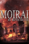 Moirai by Ruth Silver