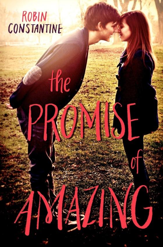PromiseofAmazing HC C