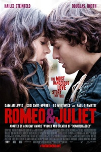 Romeo-and-Juliet-2013-Movie-Poster