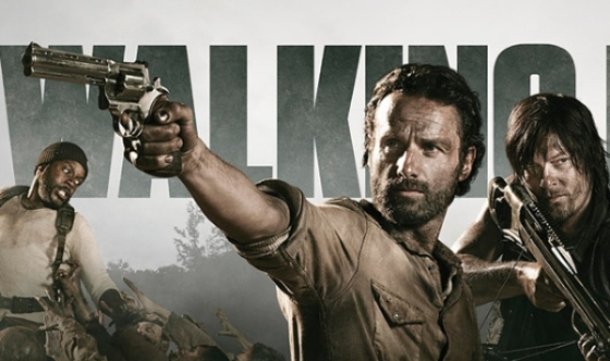 walking_dead_season_4_banner_small