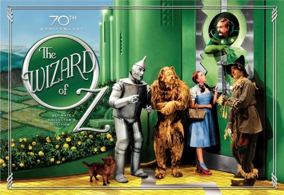 Wizard-of-Oz2