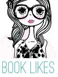 booklikesbuttongirl