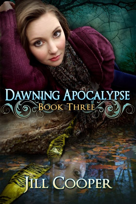 dawning_apocalypse_ebook