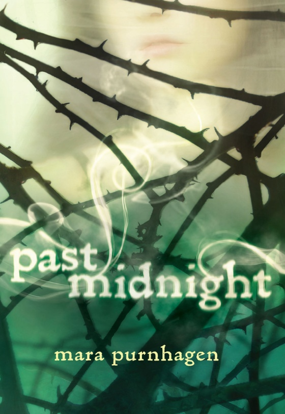 PastMidnight