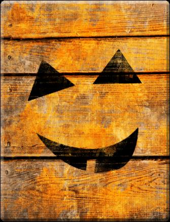 ps_brooke-gazarek_23386_spook-wood-pumpkin_pu