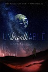 unbreathable_smallcover
