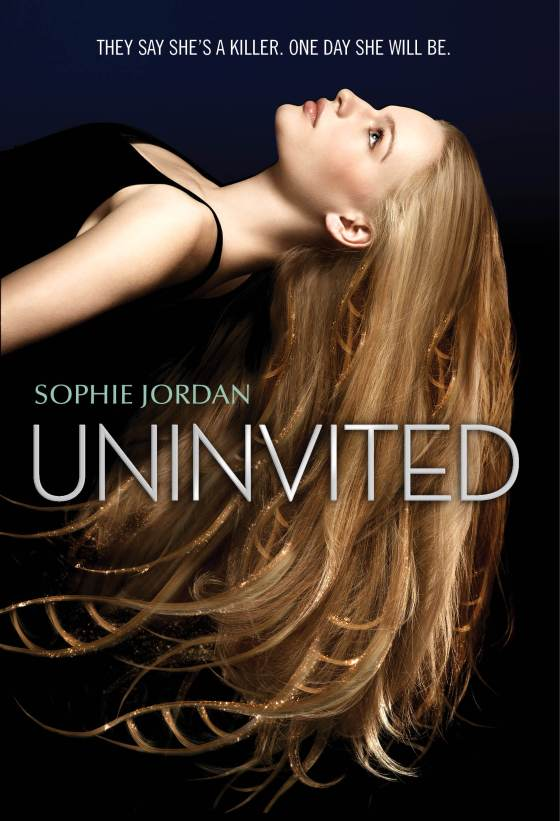 Uninvited-HC-C