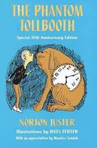 Book-Cover-the-phantom-tollbooth-1342828-311-475