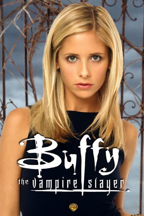 Buffy-the-Vampire-Slayer-TV-Series