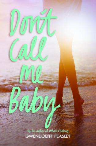 dontcallmebaby