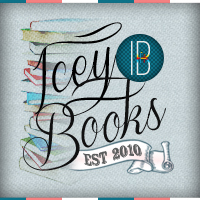 Icey Books