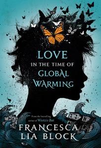 loveglobalwarming