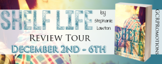 Shelf Life Tour Banner 2