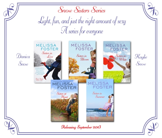 snow sisters bannerFINAL2