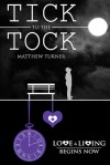 ticktothetock