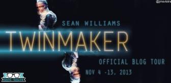 Twinmaker_Tour_Banner