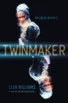 twinmakercover