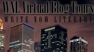 wnl virtual blog tours