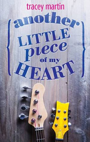 anotherlittlepiececover