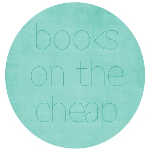 books on the cheap