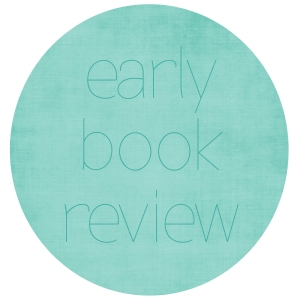 Me Since You by Laura Wiess — Book Review