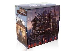 harry_potter_special_edition_box_set