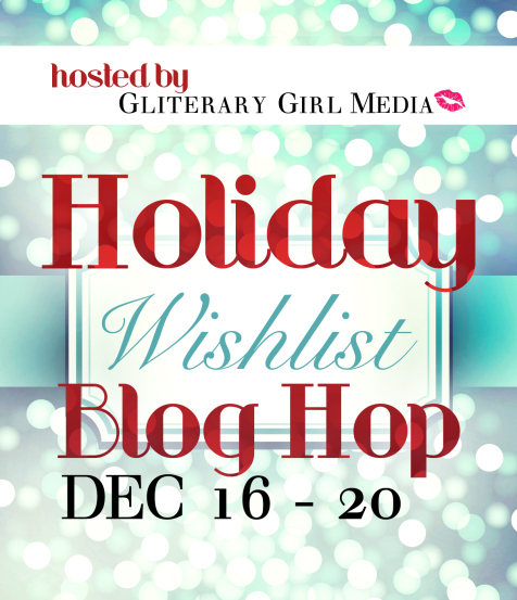 HolidayWishlistBlogHop