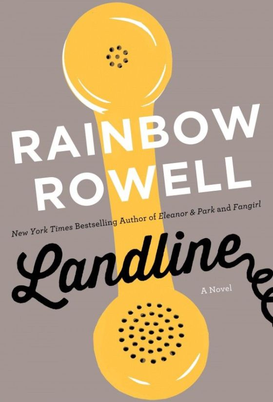 landline_book_cover_rainbow_rowell
