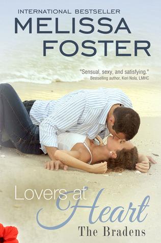 loversatheart_bookcover