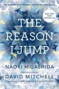 the_reason_i_jump