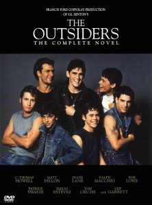 936full-the-outsiders-poster