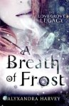a-breath-of-frost-cover
