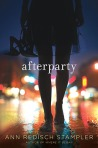 afterparty-cover
