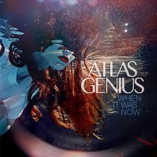 atlas-genius-cover