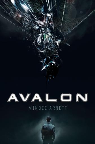 Avalon HC c