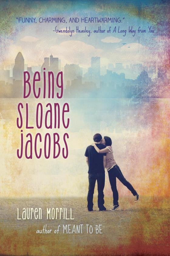 being-sloane-jacobs-cover