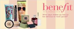 benefit-cosmetics
