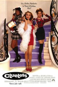 clueless-movie-poster
