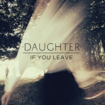 daughter-cover