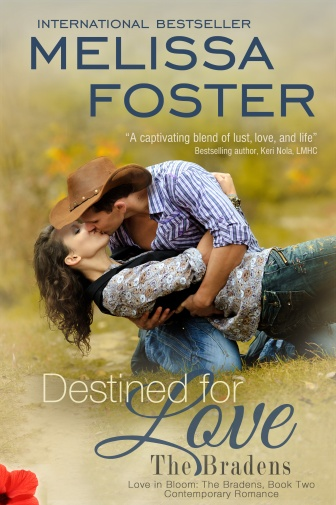destined-for-love-FINAL