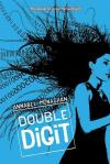 double-digit-cover