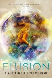 elusion-book-cover